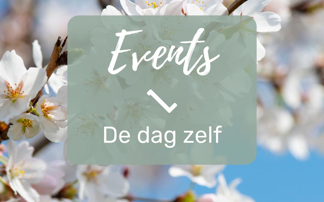LenteBloesem_Marketing_Events