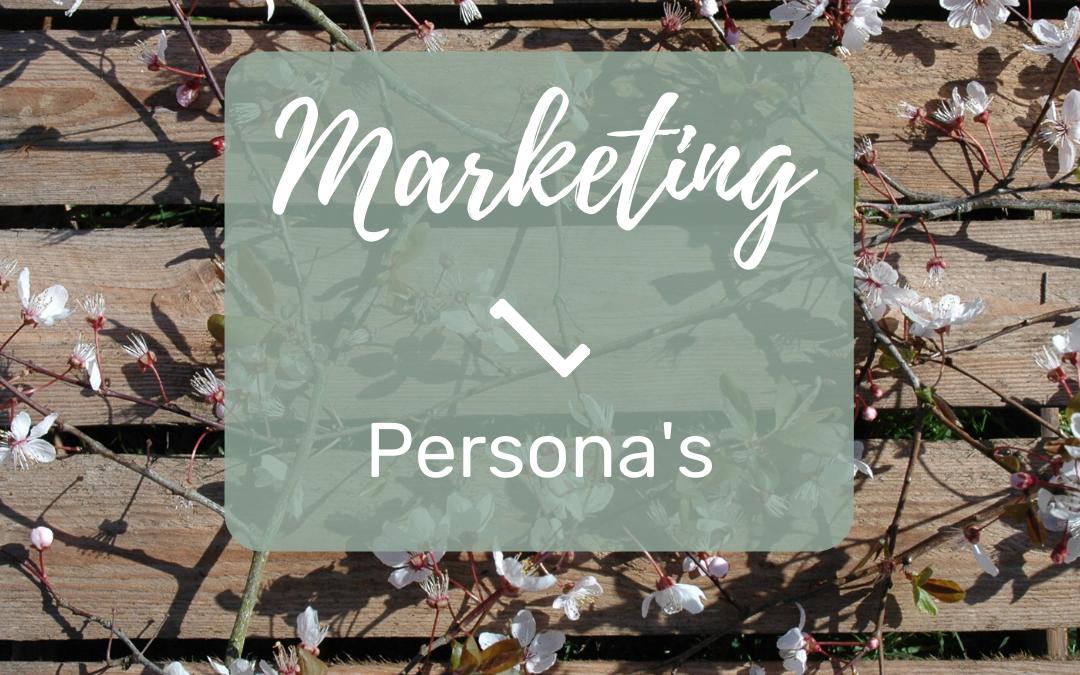 LenteBloesem_1080x1080_Marketing_blog_persona's