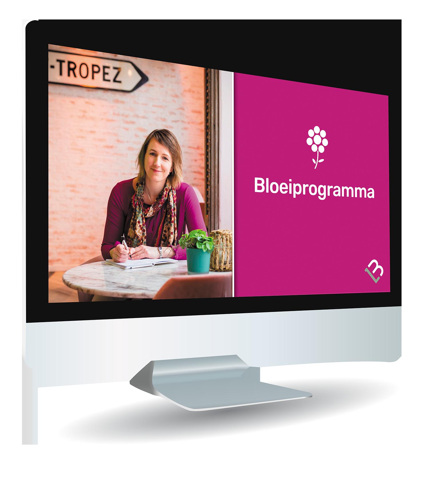 bloeiprogramma_mockup_desktop