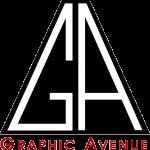 Graphic Avenue - Ankie Gijsel